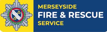 merseyside fire rescue