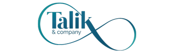 Talik and Co