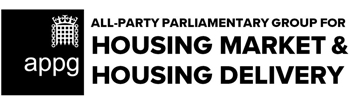 All Parliamentary Group for Housing Market and Housing Delivery