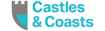 Castles and Coasts Housing